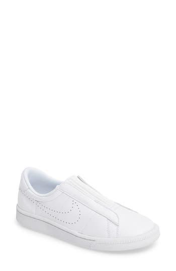 Nike Classic Ez Slip On Tennis Shoe Women Nordstrom