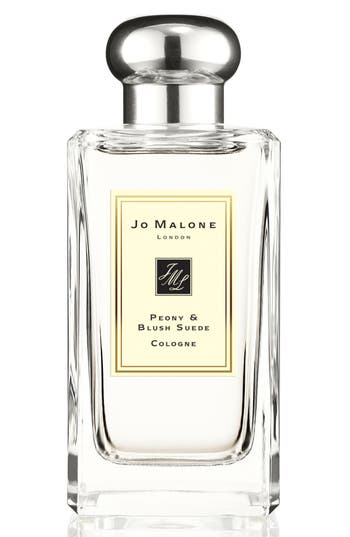 Jo Malone London™ Peony & Blush Suede Cologne (3.4 Oz.)