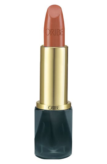 Space. nk. apothecary Oribe Lip Lust Creme Lipstick - Imperial Rose