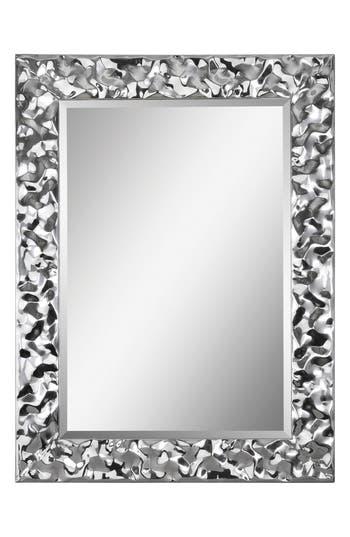 Renwil Couture Mirror, Size One Size - Metallic
