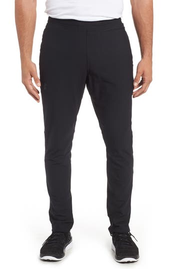 Elevated Pants