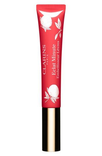 Clarins 'Instant Light' Natural Lip Perfector - Pink Grapefruit 13