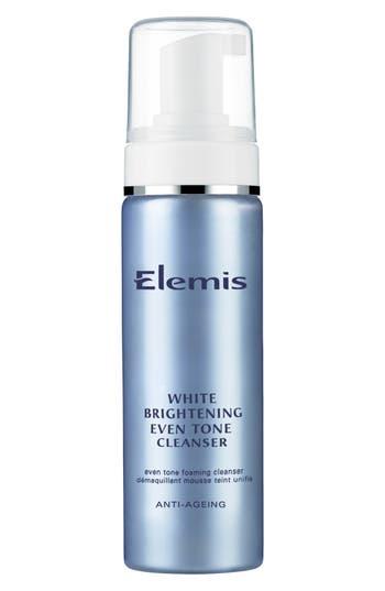 Elemis White Brightening Even Tone Cleanser