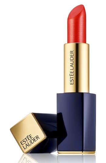 Estee Lauder Pure Color Envy Metallic Matte Sculpting Lipstick - 320 Magnetic Wave