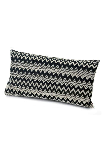 Missoni Orvault Accent Pillow