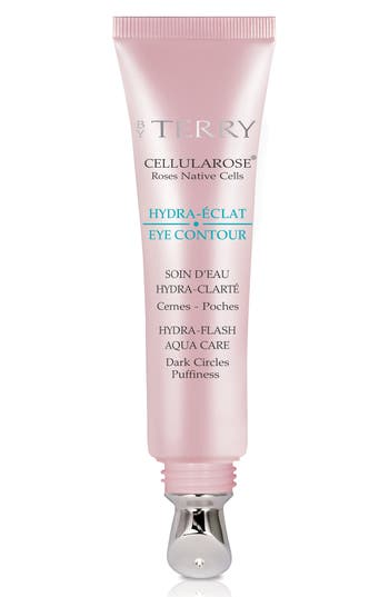 Space.nk.apothecary By Terry Hydra-Éclat Eye Contour
