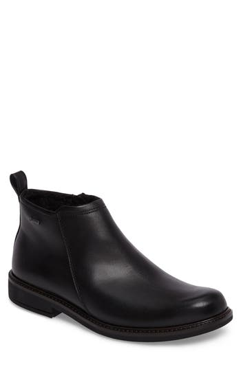 Men's Ecco Holton Gore-Tex Waterproof Boot