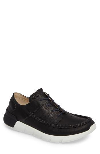 Men's Ecco Cross X Sneaker