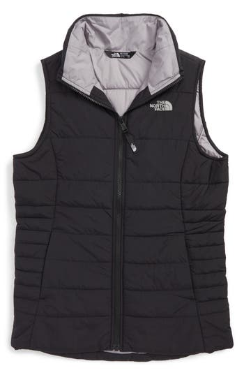Girl's The North Face Harway Vest