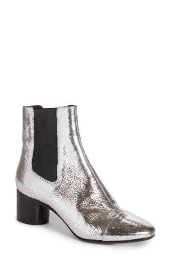 Women's Isabel Marant Danelya Chelsea Boot