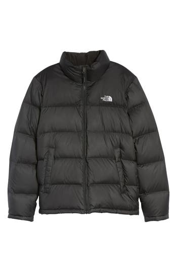 Men's The North Face Nuptse Down Jacket