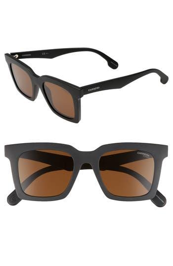 Carrera Eyewear 5045S 50Mm Sunglasses -