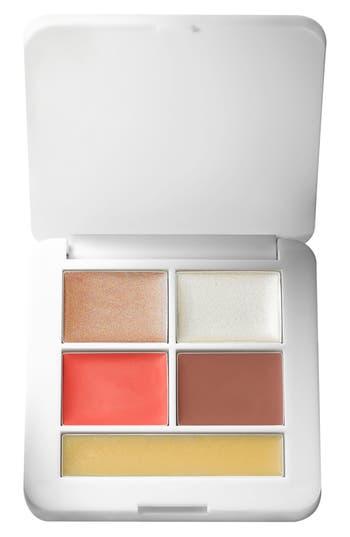 Rms Beauty Signature Palette - Mod Collection