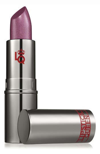 Space. nk. apothecary Lipstick Queen The Metals Lipstick -