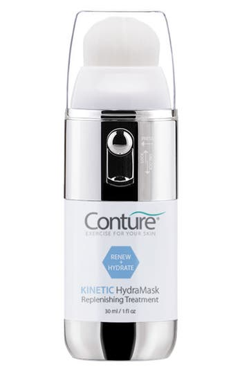 CONTURE Contour Kinetic Hydramask Replenishing Treatment
