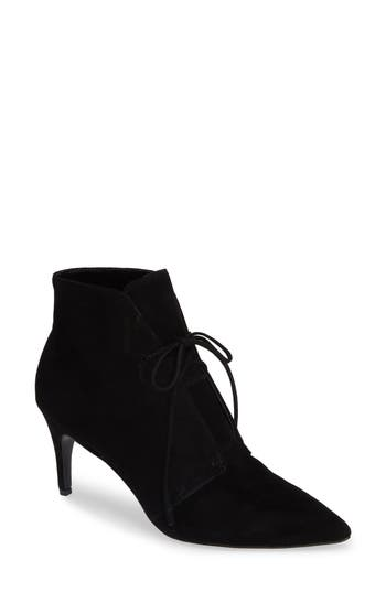 Charles David Portis Bootie, Black