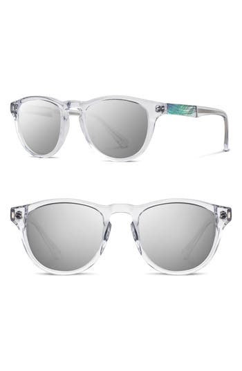 Shwood Ace 4m Sunglasses -