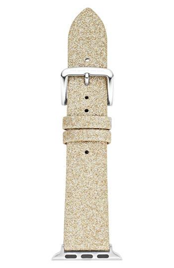 Apple Watch Strap, 38Mm, Gold