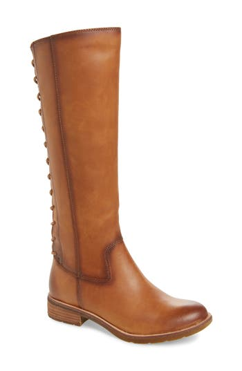 Sofft Sharnell Ii Knee High Boot, Beige