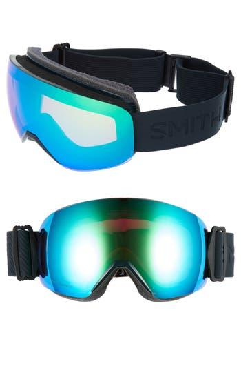 Skyline 215Mm Chromapop Snow Goggles - Deep Forest Flood