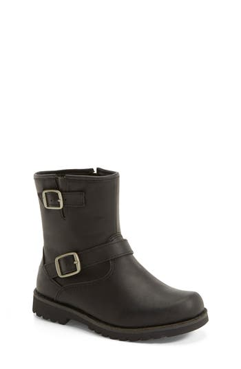 Toddler Ugg Harwell Boot