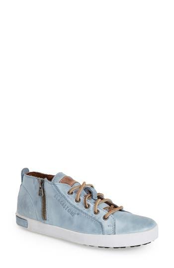 Women's Blackstone 'Jl24' Sneaker