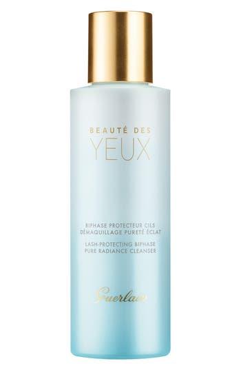Guerlain 'Secret De Pureté - Beauté Des Yeux' Gentle Eye Makeup Remover -