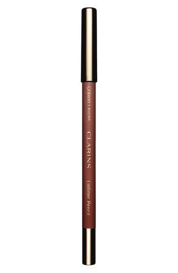 Clarins Lip Pencil - 03 Nude Rose
