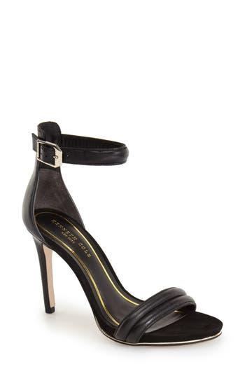 Women's Kenneth Cole New York 'Brooke' Ankle Strap Sandal