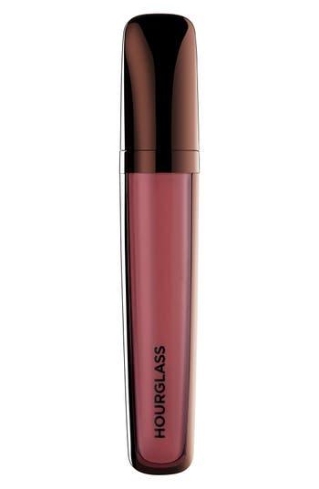 Hourglass Extreme Sheen High Shine Lip Gloss - Canvas (F)