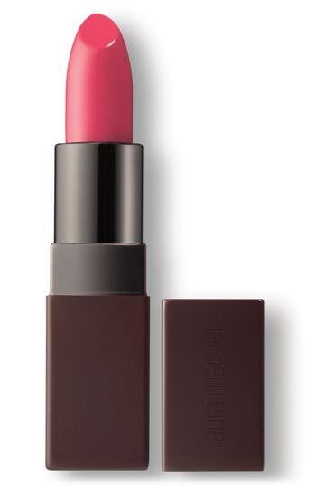 Laura Mercier Velour Lovers Lip Color - French Kiss