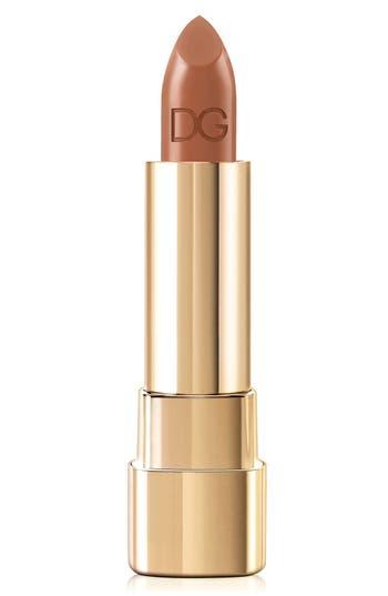 Dolce & gabbana Beauty Classic Cream Lipstick - Seduction 150