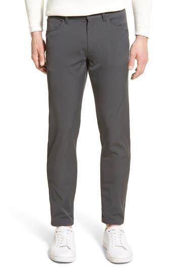 Men's Theory 'Raffi' Slim Fit Pants