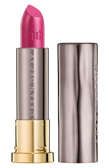 Urban Decay 'Vice' Lipstick - Ladyflower (S)