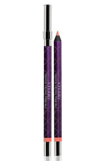 Space. nk. apothecary By Terry Crayon Levres Lip Pencil -