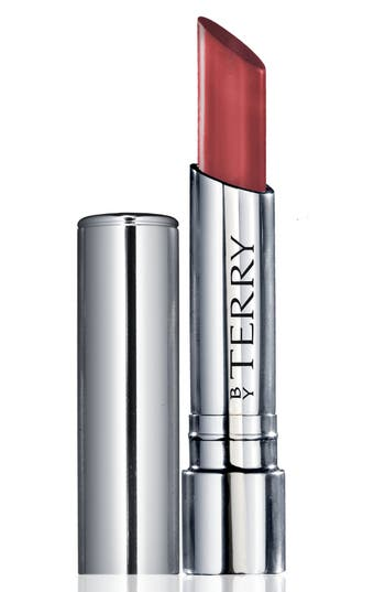 Space. nk. apothecary By Terry Hyaluronic Sheer Rouge Hydra-Balm Fill & Plump Lipstick - Dare To Bare