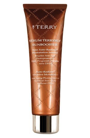 Space. nk. apothecary By Terry Serum Terrybly Sun Booster