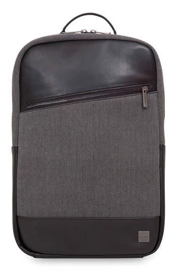 Knomo London Holborn Southampton Backpack -