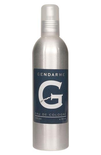 Gendarme Eau De Cologne Recharge