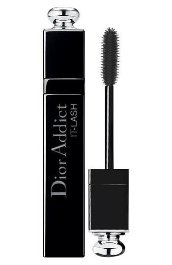Dior Addict It-Lash Volumizing Mascara - Black 092