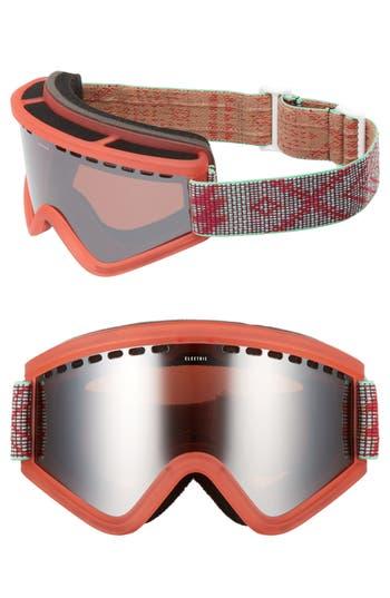 Electric Egv 200Mm Snow Goggles -