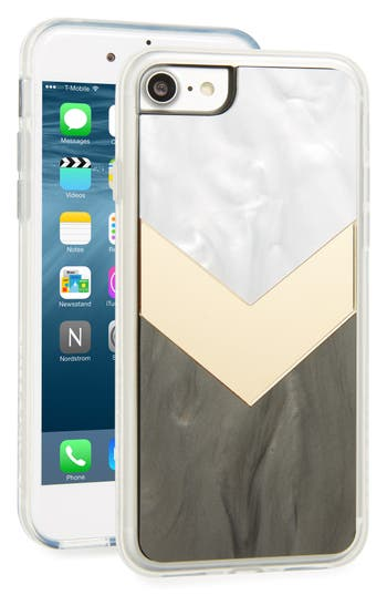 Zero Gravity Strut Iphone 7/8 & 7/8 Plus Case -