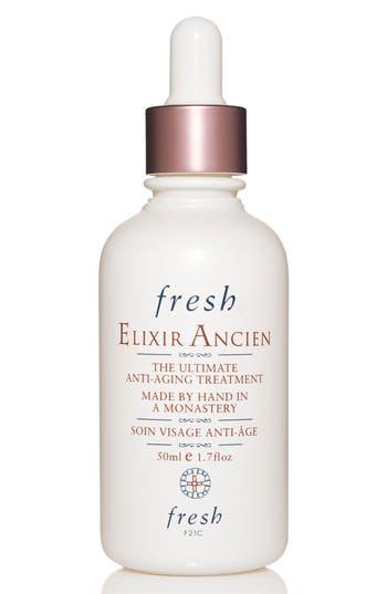 Fresh Elixir Ancien Anti-Aging Treatment