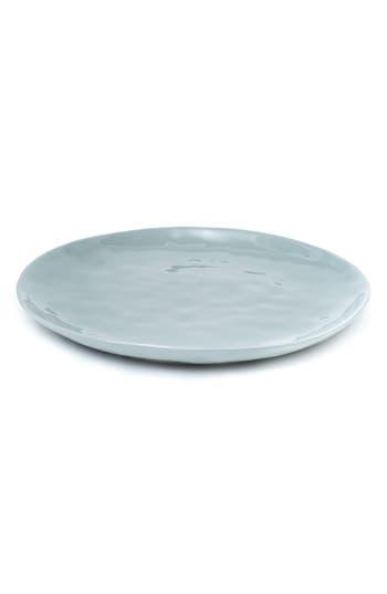 Zestt 'Sculptured' Dinner Plates