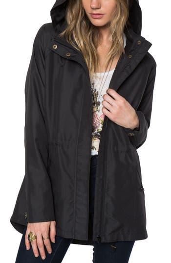 Women's O'Neill Wendy Hooded Jacket