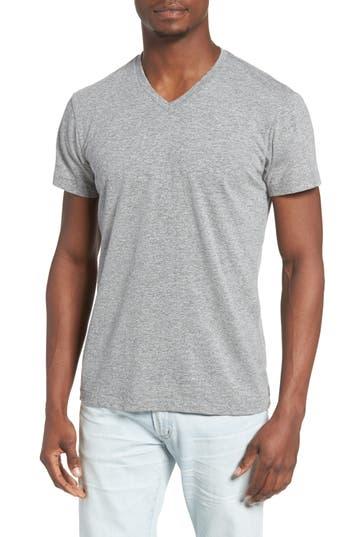 Men's Sol Angeles Essential V-Neck T-Shirt