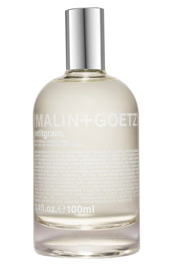 Space.nk.apothecary Malin + Goetz Petitgrain Eau De Toilette