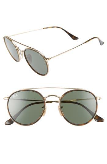 Women S Sunglasses Ray Ban