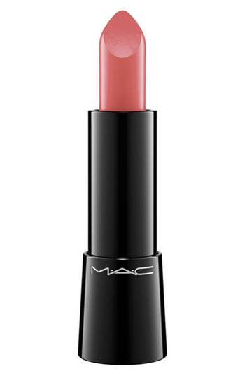 MAC Mineralize Rich Lipstick - Dream Daze