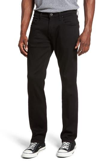 Federal Slim Straight Leg Jeans